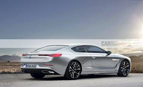 bmw 800 series 2018 bmw 8 series pictures photo gallery car and driver