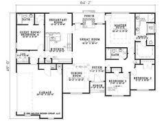 Morton Building Floor Plans David Weekley Homes Lake Nona Fl F L O O R P L A N S