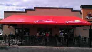 Pub Awnings Awning Blog Clearwater U0026 Tampa Bay West Coast Awnings