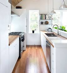 beautiful small kitchen design ideas and perfect for a tiny home
