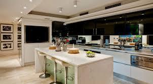 1 bedroom apartments in portland oregon portland short term apartment rentals asi