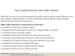 Cover letter medical administrative assistant exampl Sample Resume Medical Assistant Cover Letters Dental Medical Sample Resume Medical  Assistant Cover