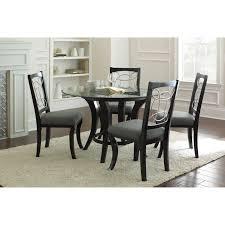 silver dining room chairs u2013 artnsoul me