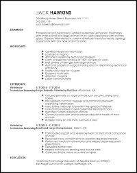 registered nurse resume template 3 registered nurse resume sample