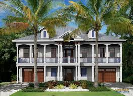 low country floor plans low country house plans best of low country house plans best low
