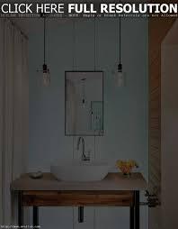 Pendant Lights For Bathroom Pendant Lights Bathroom Complete Ideas Exle