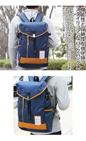 kawa rakuten global market bianchi bianchi large backpack bag