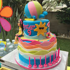 swimming pool summer party summer party ideas party ideas