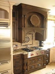 meuble de rangement cuisine fly petit meuble de cuisine fly stunning best petit meuble cuisine