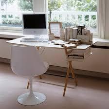 Small Office Desk Ideas Home Design Ideas Small Office Desk Ideas Space Design Computer