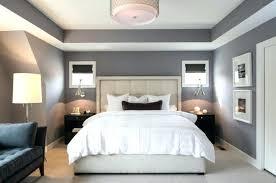 lustre pour chambre à coucher lustre blanc chambre chambre a coucher 110 photos pour lamacnager