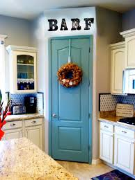 shelf for kitchen cabinets how to decorate above kitchen cabinets for kitchen cabinet decor for