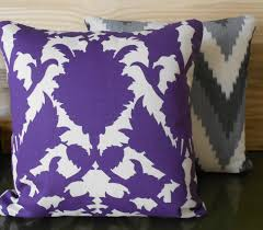 Pillow Designs by Décor Interior With Decorative Pillow Designs Furniture Fandung
