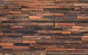 modest architectural wood wall panels ideas pool fresh in