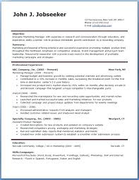 resume templates free download for mac download latest resume templates free resume s word templates