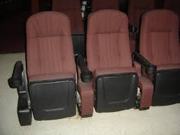Used Armchairs Used Theater Seating Movie Seating Theatre Chairs Preferred