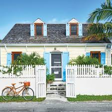 this harbour island bahamas cottage is for sale coastal