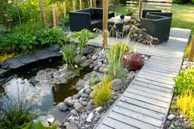 small landscaping ideas awesome design ideas for small backyards gallery liltigertoo com