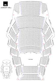 opera house manchester seating plan opera house concert hall seating plan escortsea