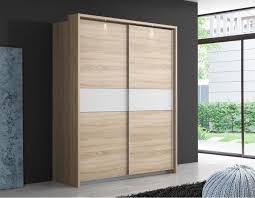 chambre armoire ulos plus armoire de chambre avec led pas cher armoire cdiscount