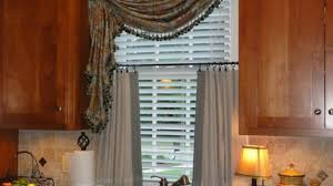 kitchen curtain ideas small windows kitchen ideas for curtains window treatment unique awesome curtain