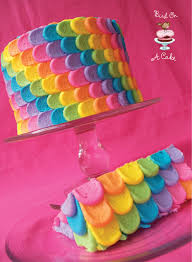 simple tie dye cake decorating ideas home design great simple on