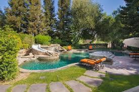 gemstone ranch ojai ca houses for rent in ojai california