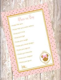 minnie mouse card table 70 best minnie mouse party decorations images on pinterest minnie