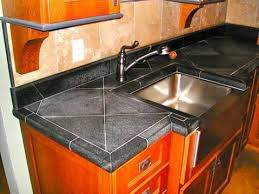 Cheapest Kitchen Cabinets Best 20 Cheap Kitchen Countertops Ideas On Pinterest U2014no Signup