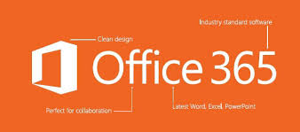 microsoft office 365 administration and support services