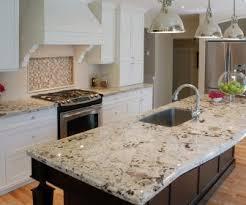 cheap kitchen backsplash ideas cheap kitchen backsplash tag white kitchen cabinets with granite