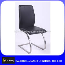 stainless steel restaurant used dining chairs scandinavian