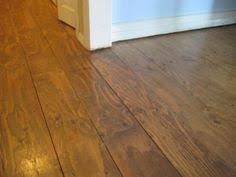 Cheapest Flooring Ideas Plywood Floors I Installed In My 8x12 Cabin Such A Cheap Floor
