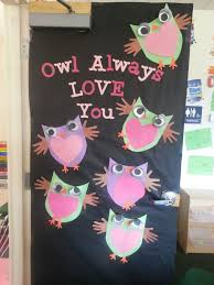 Valentine S Day Classroom Decorations Ideas by 99 Best Reading Bulletin Board Displays Activities And Book