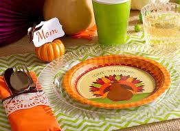 fresh thanksgiving tablescape ideas thanksgiving ideas