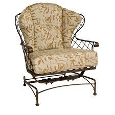 Woodard Patio Furniture - patio furniture