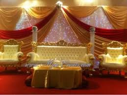 wedding backdrop gumtree chair cover hire 79p wedding stage hire 299 wedding catering