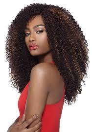 crochet hair brands crochet braids ombre hair new brand new 2016