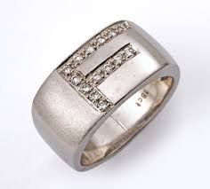 wedding bands cape town signature wedding bands infacet jewellers cape town