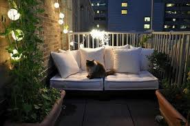pallet sofa cushion memsaheb net
