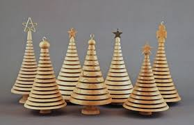 wooden ornaments photozzle