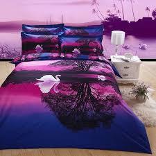 Purple U0026 Pink Teen Bedding by Best 25 Purple Bed Sheets Ideas On Pinterest Purple Bedding