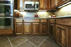 kitchen flooring ideas vinyl fabulous lino flooring for bathrooms brilliant vinyl flooring bath