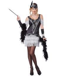 sandra dee grease halloween costume