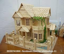 toothpick house the toothpicks house buy bamboo house toothpicks house toothpick