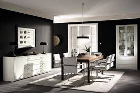 Modern Dining Room Decorating Ideas Dining Room Design Dining Table Design Chairs Contemporary Room