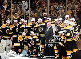 Boston Bruins Home Decor Boston Bruins Players Google Search Bruins Pinterest