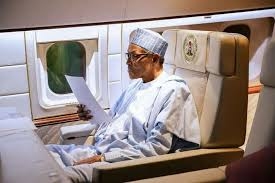 biography of zahra muhammad buhari profile muhammadu buhari the former soldier who defeated an