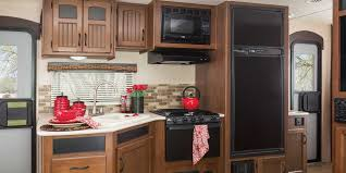 Kitchen Overhead Cabinets Enclose Refrigerator Cabinet Awesome Home Design