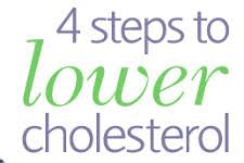 six super foods to lower cholesterol heart uk the cholesterol